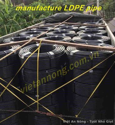 day tuoi nho giot ldpe 20mm