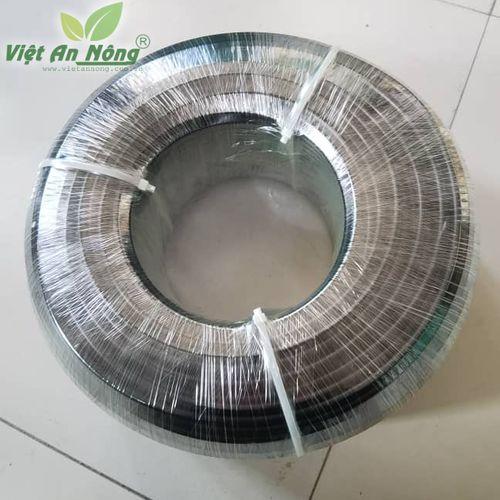 Ống dây LDPE phi 5x7mm loại tốt nhập khẩu 2
