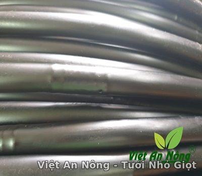 Dây nhỏ giọt tròn bù áp Finogol PCND 16mm - việt an nông 1