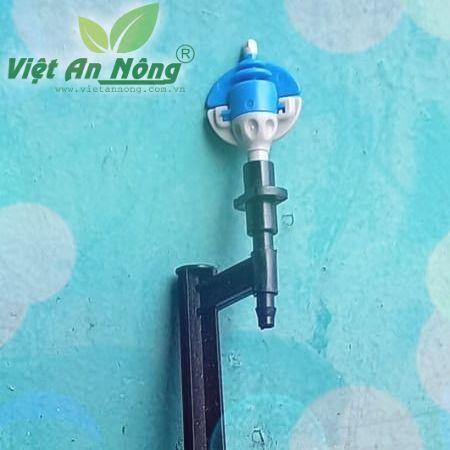 Béc tưới gốc chống côn trùng VANCG50