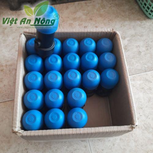 van xả khí 27mm cao cấp Automat Việt An Nông