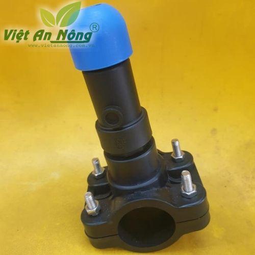Van xả khí 27mm Automat - Ấn Độ cao cấp 1