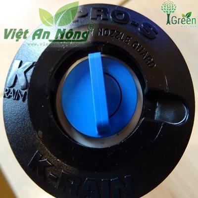 Thân phun tưới cỏ Pro Seri 7804 KRain - Mỹ Việt An Nông 1