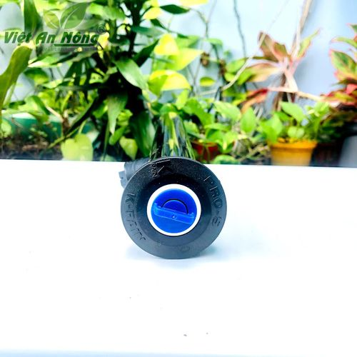 Thân phun tưới cỏ Pro Seri 7812 KRain - Mỹ3