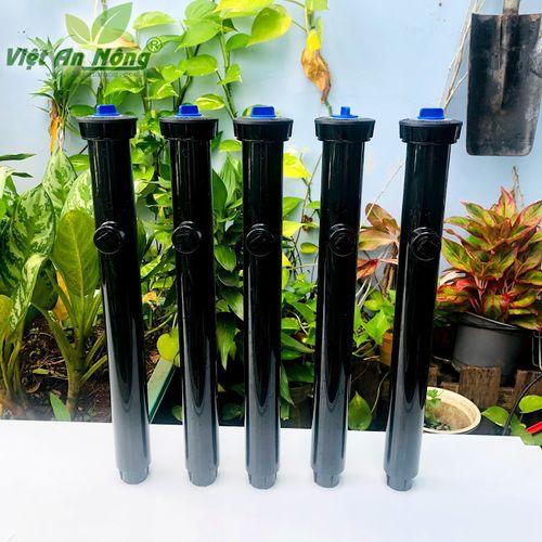 Thân phun tưới cỏ Pro Seri 7812 KRain - Mỹ2