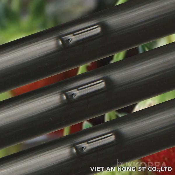 Dây nhỏ giọt dẹp 16mm - Q162030 - Namkyung