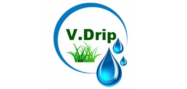 Dây nhỏ giọt V.Drip